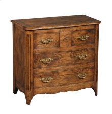 Cambridge Commode