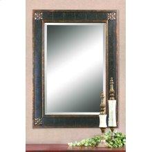 Bergamo Vanity Mirror