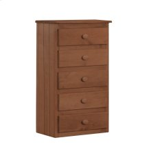 - 5 Drawer Chest