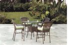 High Dining Table Product Image