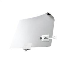Leaf® 50 Indoor Amplified HDTV Antenna