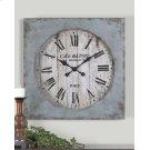 Paron Wall Clock Product Image
