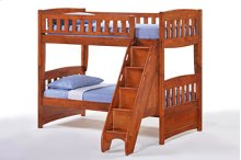 Bunk Bed Stairs