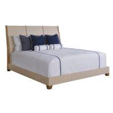 Palmera Bed