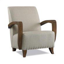 3002-C1 Turner Chair