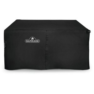 Napoleon GrillsSquare Cover for St. Tropez and Kensington fits St. Tropez and Kensington