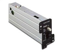Additional AM/FM Tuner Card for TU-604CI