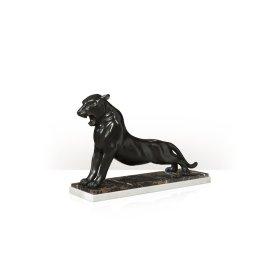 Roar Decorative Accessory - Bronze