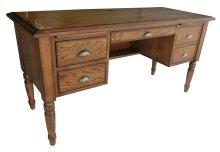 Home Office Leg Desk
