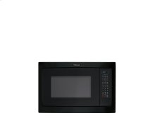 EI24MO45IB-27'' Built-In Microwave Oven--ONLY AT THE SPRINGFIELD LOCATION!