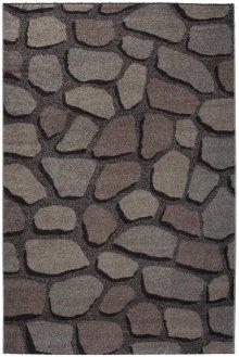 Rift 2430/050 Charcoal