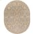 Additional Caesar CAE-1140 9' x 12'