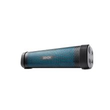 Water Resistant Portable Bluetooth Speaker with NFC