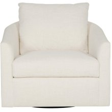Astoria Swivel Chair