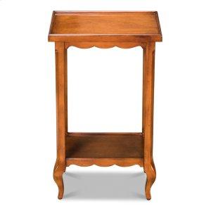 Sarreid LtdChateau Table