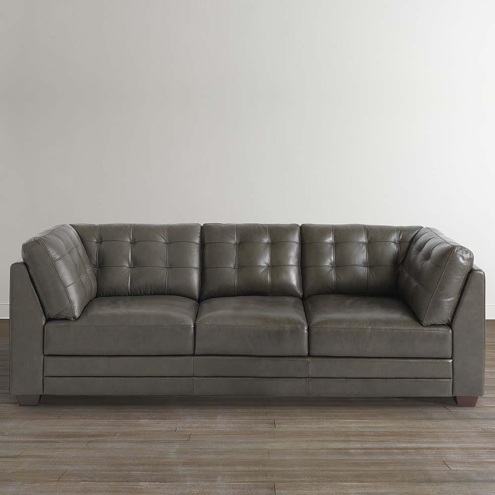 Hidden · Additional Affinity Sand Affinity Sofa