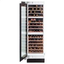 "KWT 1613 Vi 24"" Wine Storage System - 24"" Wine Storage"