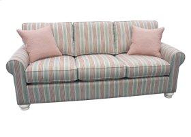 436m Sofa