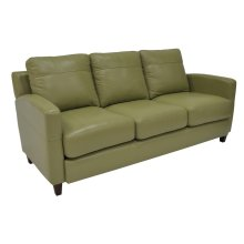 Catalina Sectional