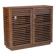 Linea Cabinet