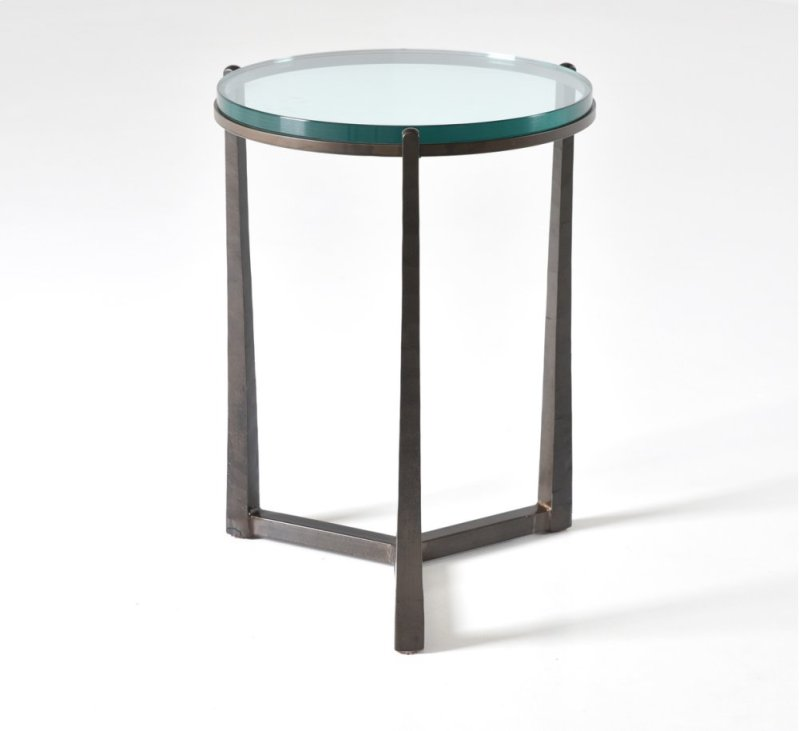 Additional Cooper Drink Table