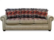 New Products Jaden Sofa 2265N Product Image