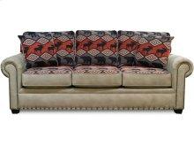 New Products Jaden Sofa 2265N
