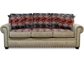 New Products Jaden Sofa 2265N