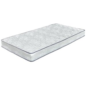 AshleyASHLEY SLEEP6 Inch Bonell Twin Mattress