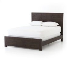 Queen Size Calais Bed