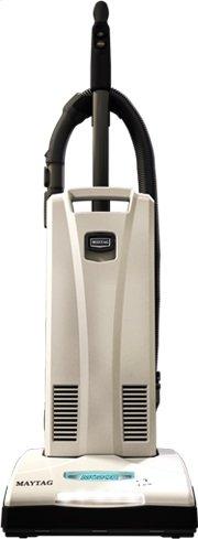 M1200 Product Image