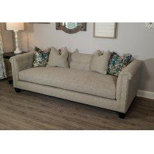 63000 Sofa