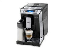 De'Longhi US Eletta Cappuccino ECAM 45760B Fully Auto Espresso Machine