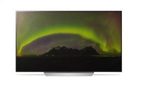 "LG  C7 OLED 4K HDR Smart TV - 65"" Class (64.5"" Diag)"