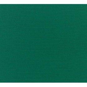 Torbay Armchair Cushion - Canvas Hunter Green