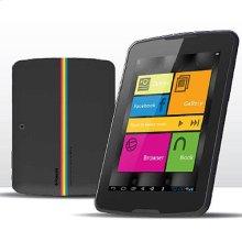 Polaroid 8 inch Internet Tablet, A8BK