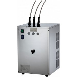 Carbonation Chiller Filtered 20 GPH Product Image