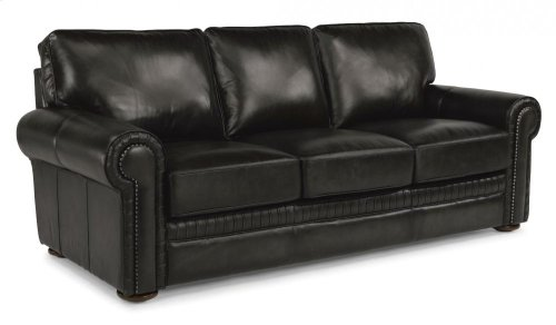 Chatfield Leather Sofa