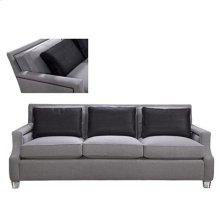 Barhard Sofa