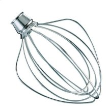 KitchenAid® Tilt-Head 6-Wire Whip - Other