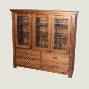 Dining Chest Product Image