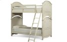 Charlotte Twin over Twin Bunk Product Image