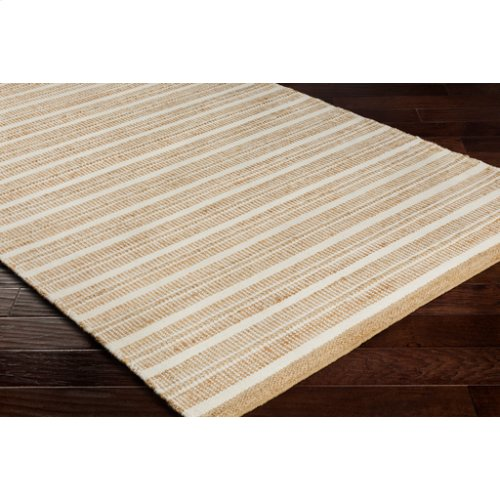 Thebes THB-1001 2' x 3'