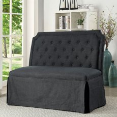 New Ross Love Seat Product Image
