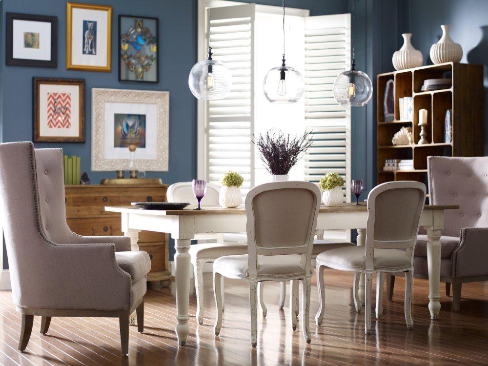 Runionsu0027 Furniture U2013 330 682 4926