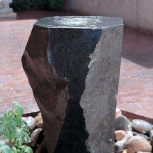 Mizubachi Fountain, 39 inch height