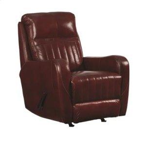 Power Headrest Layflat