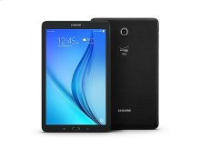 "Galaxy Tab E 9.6"" 16GB (Verizon)"