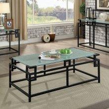 Selene Coffee Table