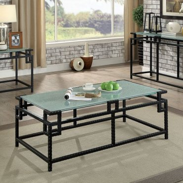Selene Coffee Table